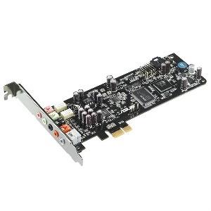 CARTE SON ASUS XONAR DSX PCI-E 7-1