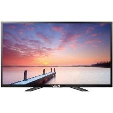 TELEVIEUR HYUNDAI LED-H32CIN 80 CM
