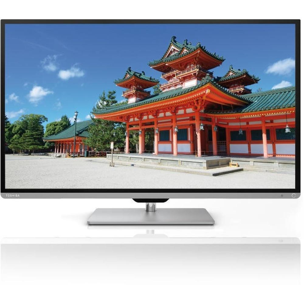 TELEVISEUR TOSHIBA 58M8365 146CM