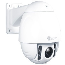 CAMERA IP HEDEN CAMHD05MD0 EXT- MOTORISEE HD WIFI