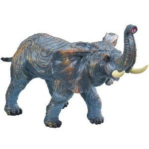 ELEPHANT GEANT 45 CM