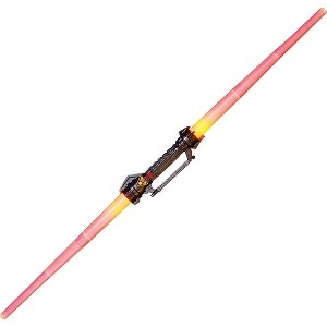 EPEE LASER