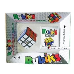 RUBIK S