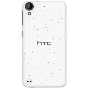 HTC DESIRE 530 REMIX BLANC