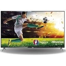 TELEVISEUR HISENSE H75M7900 189 CM - 4K