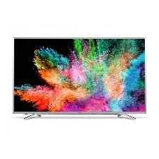 TELEVISEUR HISENSE H55M7000 138CM - 4K