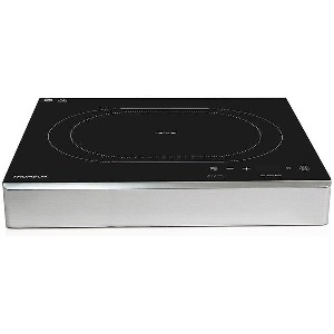 TABLE A INDUCTION POSABLE 1 FOYE THOMSON THHP07075-