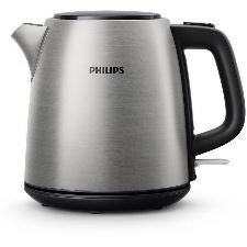 BOUILLOIRE PHILIPS HD9348