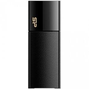 CLE USB3 8GO SILICON POWER SP008GBUF3B05V1K