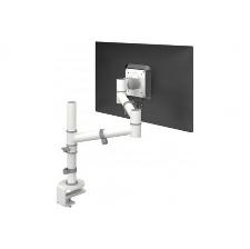 SUPPORT ECRAN LCD A PERCER DATAFLEX 15-24