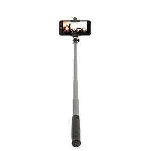 BATON SELFIE CAMLINK CL-MP20 BLUETOOTH 75CM