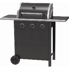 BARBECUES AU GAZ GD3101