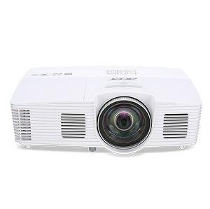 VIDEOPROJECTEUR ACER H6517ST 3000L COURTE FOCALE HDMI