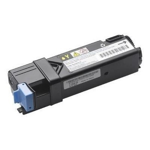 TONER DELL 1320C COULEUR