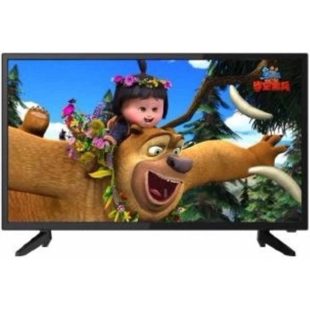 KAISUI TV LED 61 CM HD HDMI USB