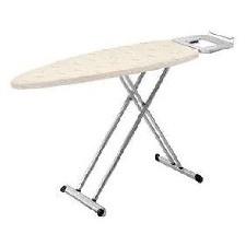 TABLE A REPASSER ROWENTA