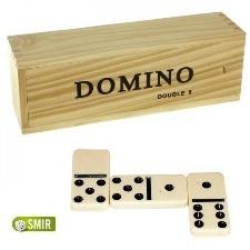 DOMINOS DOUBLES