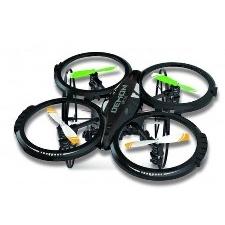 DEMON DRONE