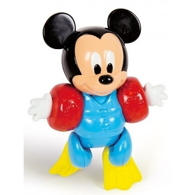 P TIT NAGEUR BABY MICKEY