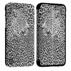 ETUI UNIVERSEL SO SEVEN GUEPARD TAILLE L