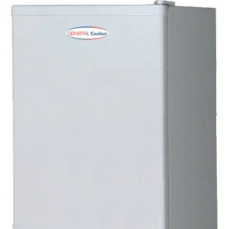 REFRIGERATEUR GENERAL CONFORT GRMN7015E 67L
