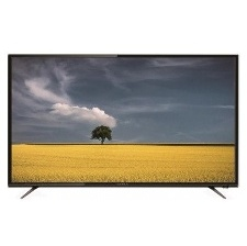 "TELEVISEUR RADIOLA LD55RDL12 140CM (55"")"