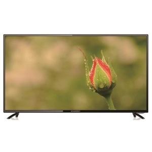 """TELEVISEUR SCHNEIDER  LD40SCN33F 102 CM (40"""")"""