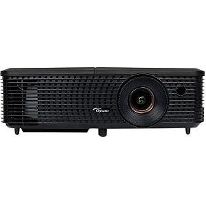 VIDéOPROJECTEUR OPTOMA S321 SVGA 3200 L