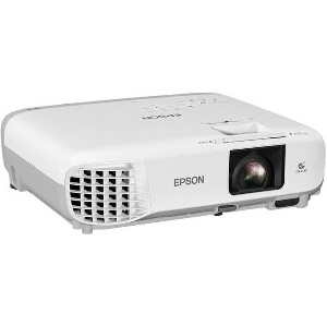 VIDEO PROJECTEUR EPSON EB-S39 - 3LCD - PORTABLE - 3300 LUMENS