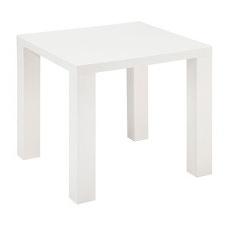TABLE URBANA BLC PRO-7266