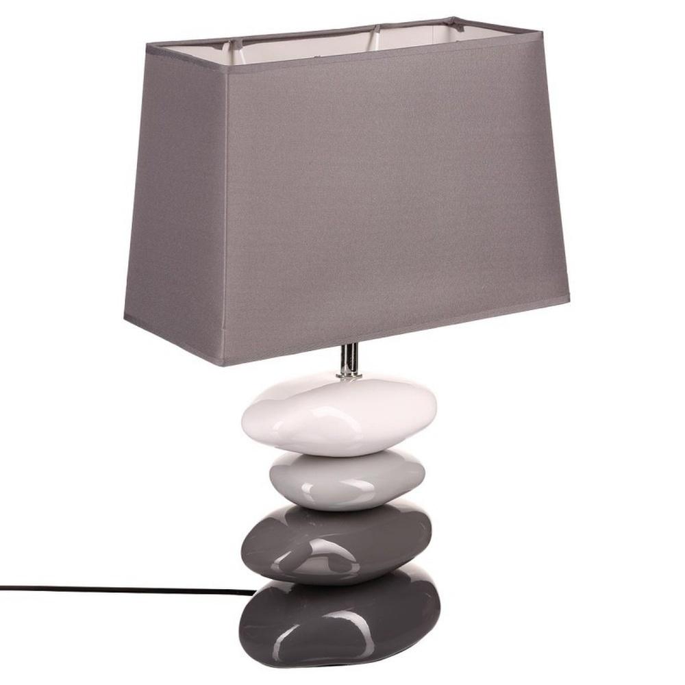 LAMPE GALET H44X4 103023 JJA