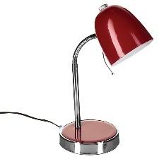 LAMPE BUREAU METAL H36 116158 JJA
