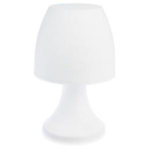LAMPE COUL-LED BLC DOKK H19-5 116157BJJA