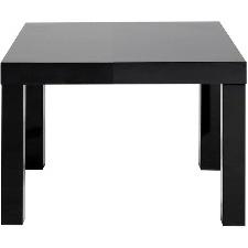 TABLE URBANA BLK PRO-7647