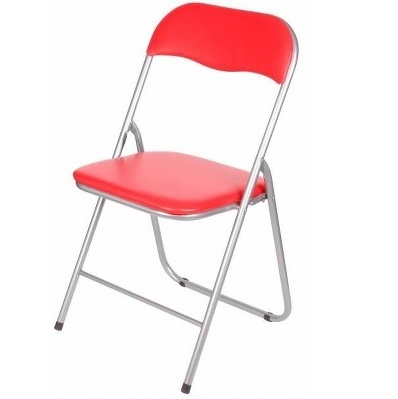 CHAISE EVAN ROUGE