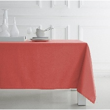 NAPPE 140X200 TODAY CORAIL