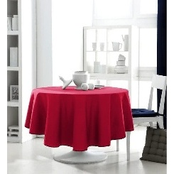 NAPPE RONDE 180 TODAY POMME D AMOUR