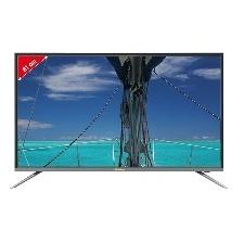 TELEVISEUR BERKLAYS  LED 24 POUCES - 61CM MPEG4 HD