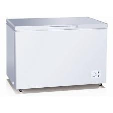 CONGELATEUR COFFRE  MIDEA HS-546CN 420L