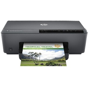 IMPRIMANTE HP OFFICEJET PRO 6230 29PPM WIFI