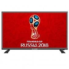 TELEVISEUR SCHNEIDER SCN32HB 82CM