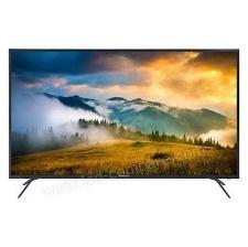 TELEVISEUR LED SCHNEIDER LD55SC8813SK 55