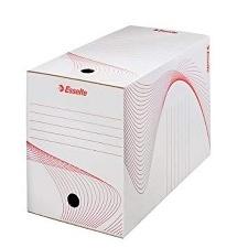 BOITE ARCHIVE BOXY 200