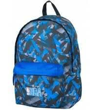 BACKPACK BASIC TARGET NBA 17507
