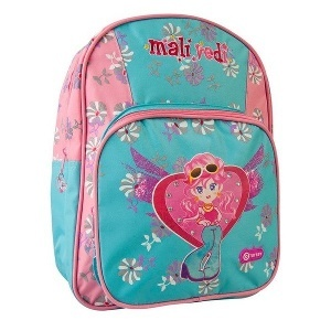 BACKPACK LITTLE VEDI MV-1540