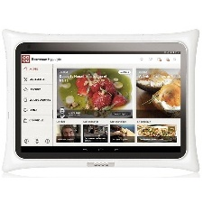 TABLETTE 10 QOOQ V3 A15-1GO-16GO-ANDROID 4-4
