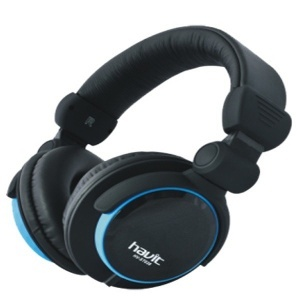 CASQUE HAVIT HV-STO38 65