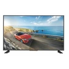 TELEVISEUR HAIER LE49F1000 49 POUCES