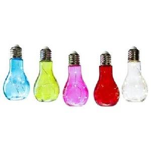 LAMPE AMPOULE MICROLED H18-5 136600 JJA