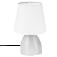 LAMPE CHEVET BLC--H19-5 JJA 110312G